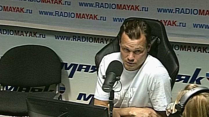 Мастера спорта. Максим Ромащенко об итогах футбольного сезона