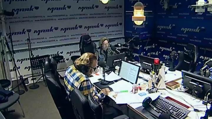 Сергей Стиллавин и его друзья. Главный аксессуар в вашей машине