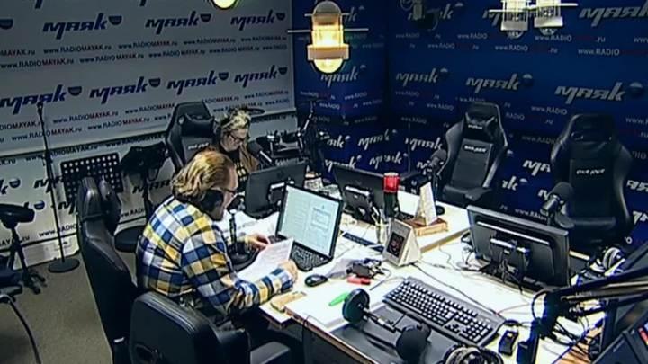 Сергей Стиллавин и его друзья. Черты характера родного человека, которые раздражают