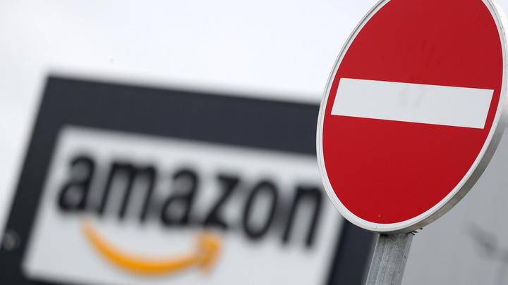 """""""Полицейский ИИ"""" Amazon научился различать страх"""