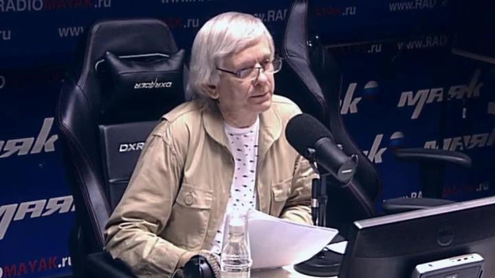 Святитель Николай. Феномен патриотизма