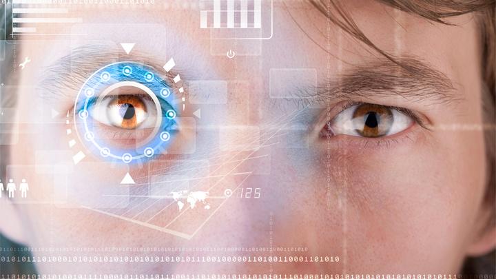 Будущее науки и технологий