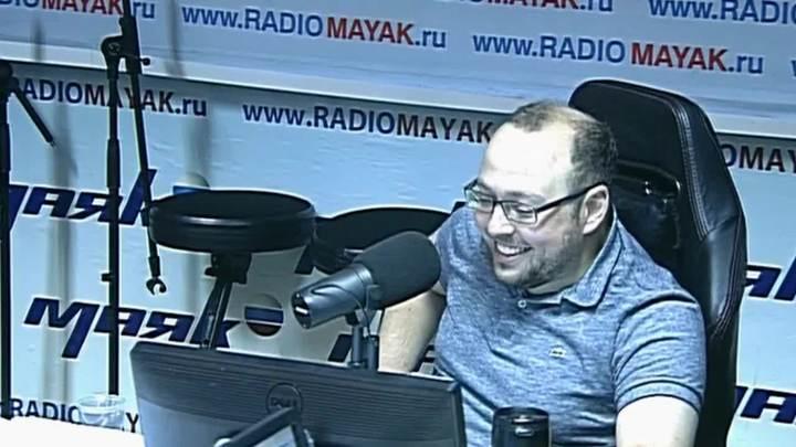 Сергей Стиллавин и его друзья. Отец и внутренняя критика