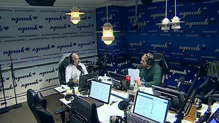 Сергей Стиллавин и его друзья. Московских таксистов проверят на бодрость