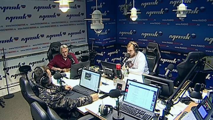 Сергей Стиллавин и его друзья. Семейные реликвии