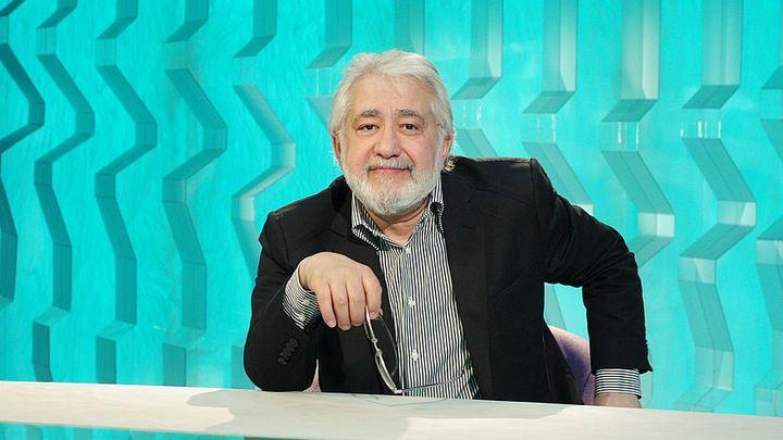"Лев Додин представил оперу ""Луиза Миллер"" в Италии"