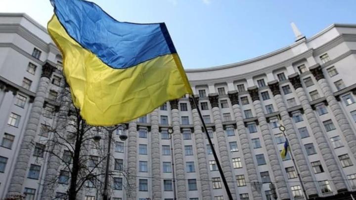 Абонент недоступен: Украина выходит из соглашения по мобильной связи