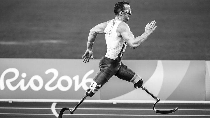 В будущем люди, потерявшие ноги, смогут ощущать протез как свою собственную конечность.