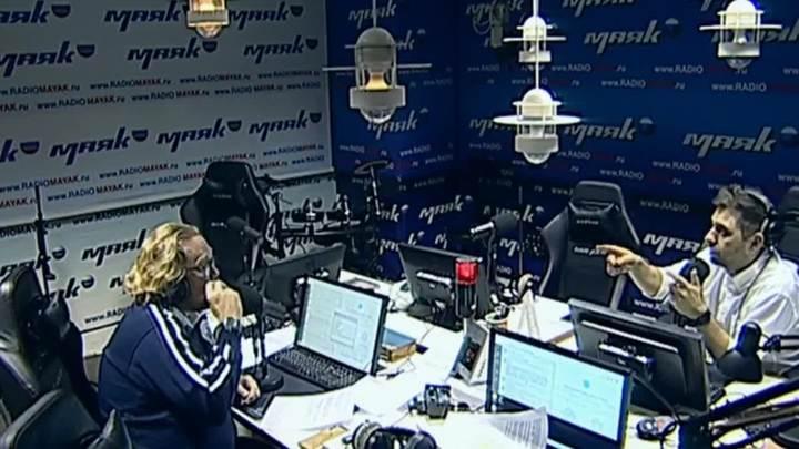 Сергей Стиллавин и его друзья. Mercedes-Benz B200