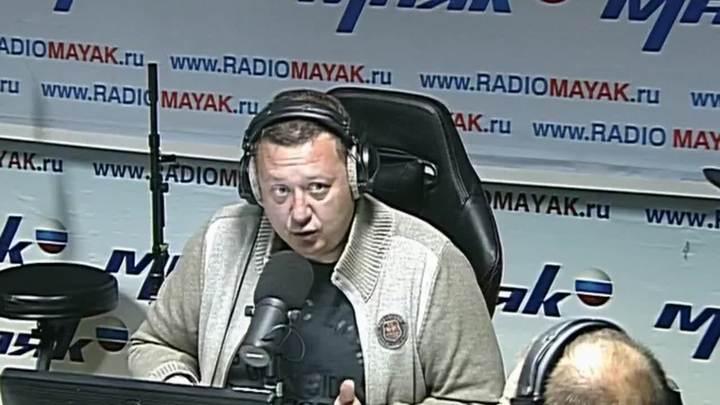 Ассамблея автомобилистов. «Пьяные» ДТП и новая Мазда 3