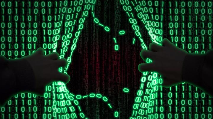 Иностранные IT-компании могут обязать платить НДФЛ