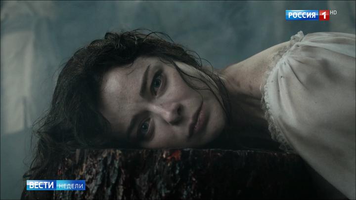 """Не пропустите: третий сезон """"Екатерины"""" обещает еще более захватывающий сюжет"""