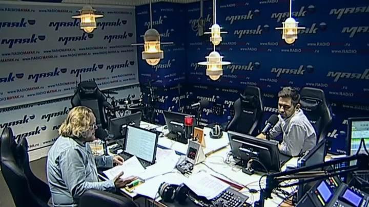 Сергей Стиллавин и его друзья. Судьба автомобиля поле развода