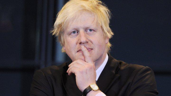 Британский премьер объявил о проведении саммита G7 в июне в личном формате