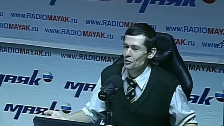 Сергей Стиллавин и его друзья. Дело сестер Андриановых