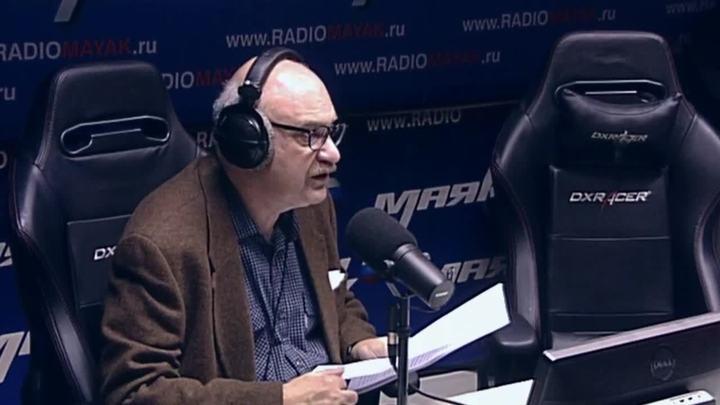 Сергей Стиллавин и его друзья. Самюэль Кунард и его