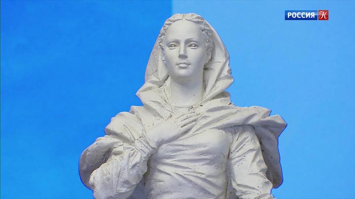 В Севастополе появится монумент, посвящённый 100-летию окончания Гражданской войны в России