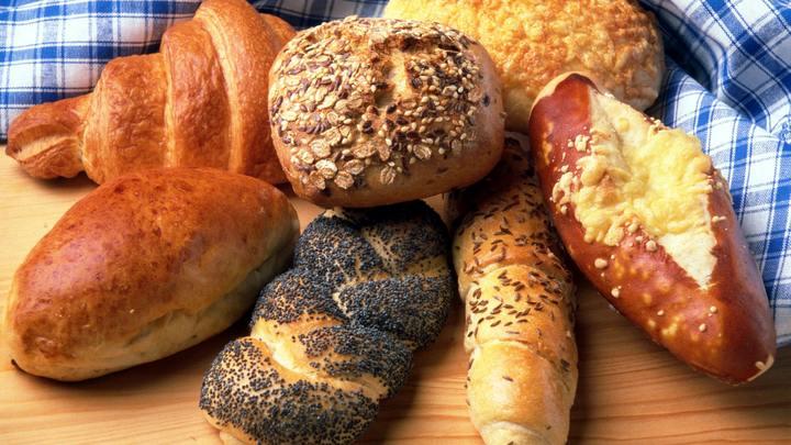 Развеян популярный миф о хлебе