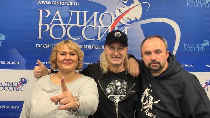 Ольга Максимова, Александр Иванов, Дмитрий Чернов