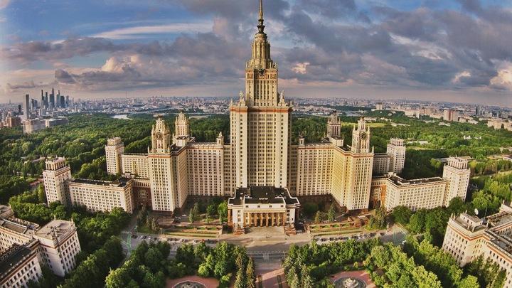 МГУ будет принимать абитуриентов в 2021 году одной волной до 5 августа