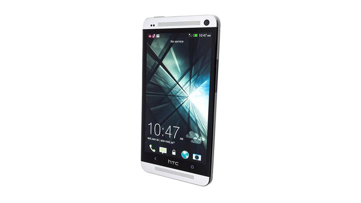 HTC хочет возродить свой старый смартфон