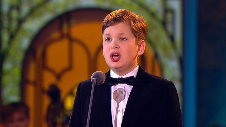 """Чудеса на """"Синей птице"""": как за три минуты научиться петь"""
