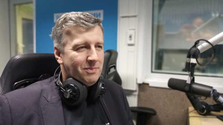 Юрий Викторович Чехович