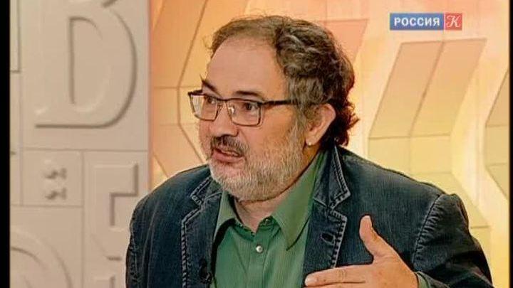 Вектор движения пермских  художников на выставке в Москве