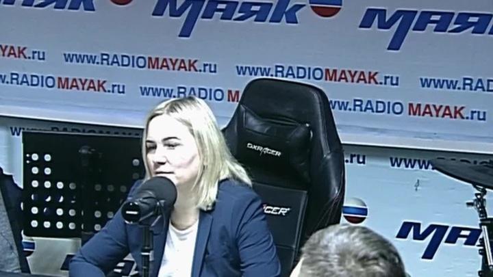 Сергей Стиллавин и его друзья. Пензенская область. ГК