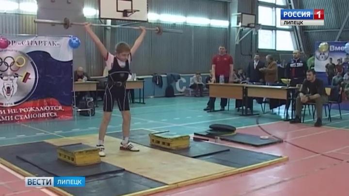 Томас Бах пригрозил исключить тяжелую атлетику из олимпийской программы
