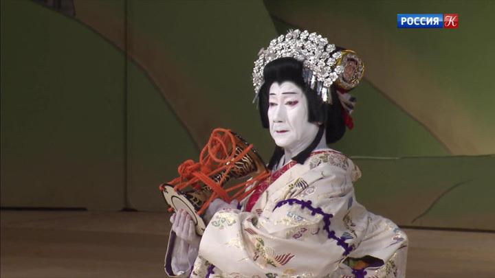 На Дальнем Востоке пройдет I Международный тихоокеанский театральный фестиваль