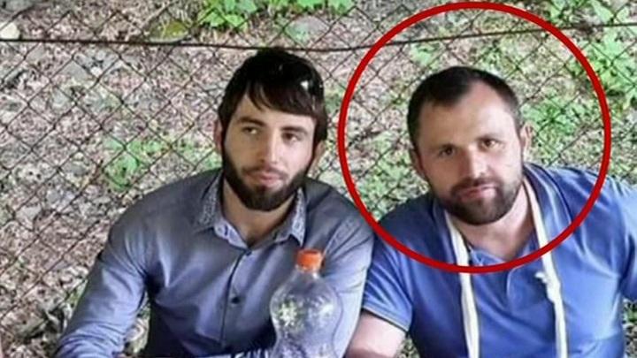 Назван подозреваемый в одном из самых кровавых терактов в истории России