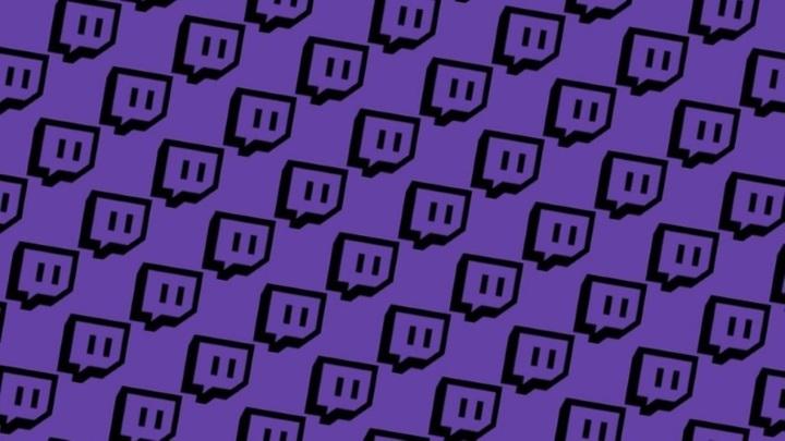 Данные сервиса Twitch слили в сеть