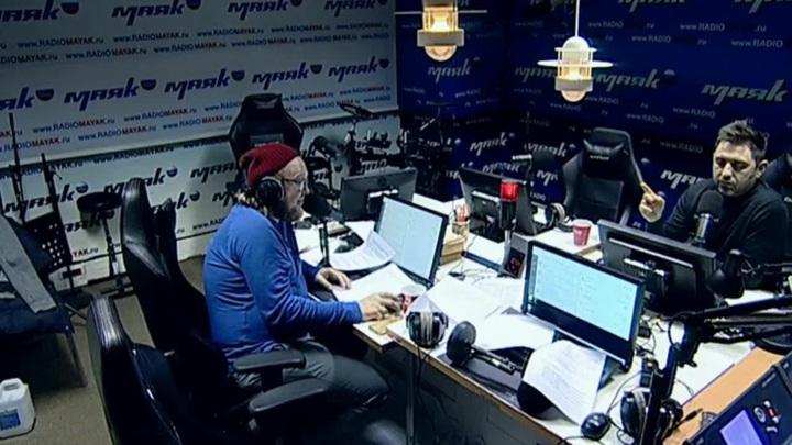 Сергей Стиллавин и его друзья. Самые ожидаемые автопремьеры 2020 года