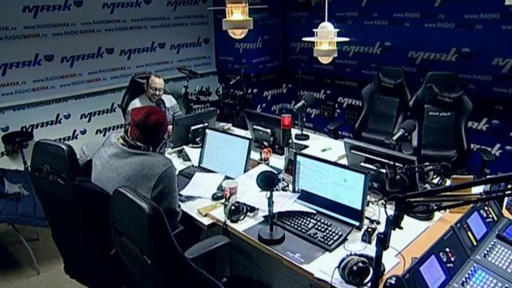 Сергей Стиллавин и его друзья. Патологические семьи и стыд