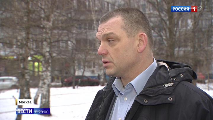 """Присяжные оправдали Аверьянова, которого обвиняли по статье """"Умышленное убийство"""""""
