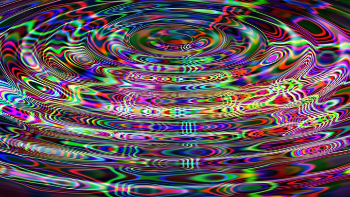 Гравитационные волны должны помочь разгадать давнюю космологическую загадку.