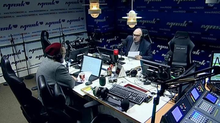 Сергей Стиллавин и его друзья. Восстановление атлантических перевозок после Первой мировой войны