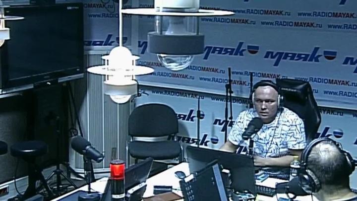 Егор Еремеев: о ЧМ по пляжному футболу