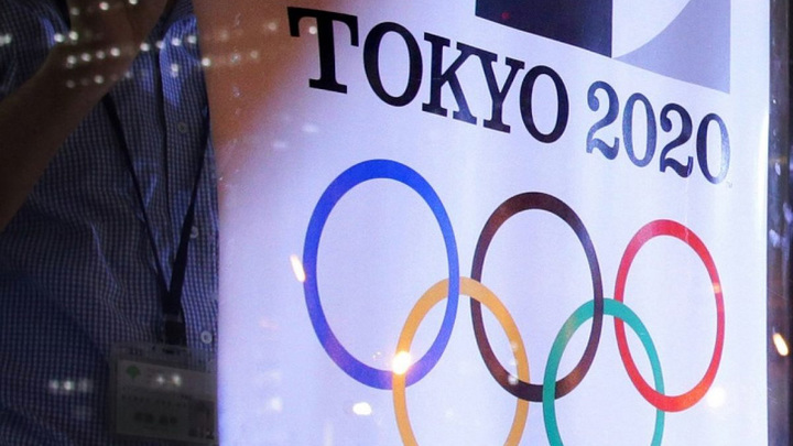Япония может не пустить иностранных болельщиков на Олимпиаду
