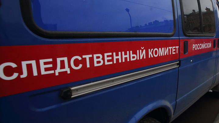 Под Владимиром женщина с ребенком, спасаясь от огня, прыгнула с шестого этажа
