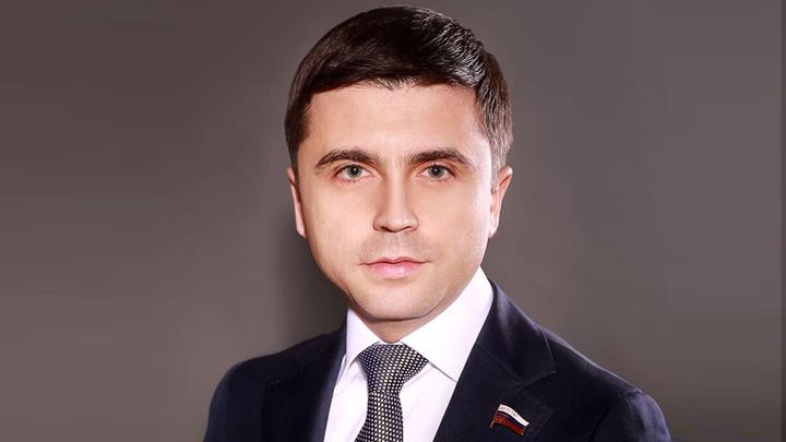 ЕП посоветовали рассказать о правах человека семьям убитых в Одессе
