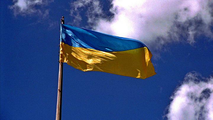 Украина входит в пик пандемии