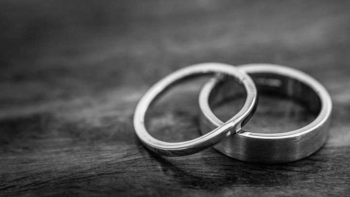 Любви все возрасты покорны: в Новосибирской области женился 94-летний дедушка