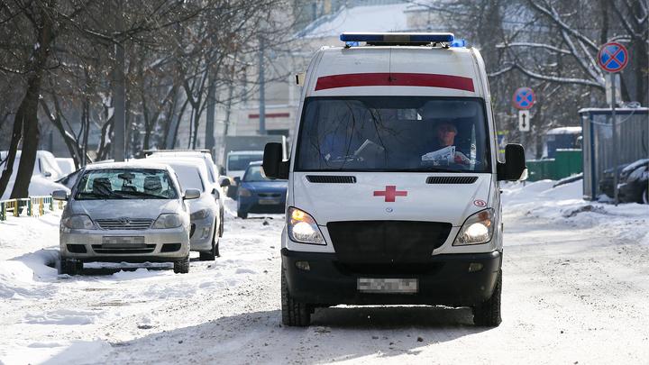На Урале под рухнувшей кровлей котельной нашли тело второго погибшего