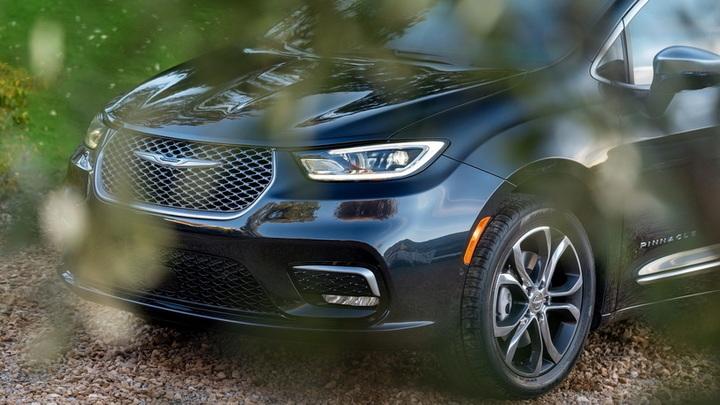 Ненужные новшества: рейтинг прагматичных инноваций в автомобиле