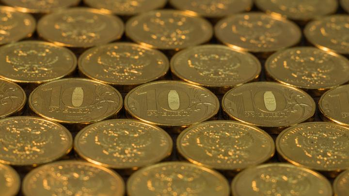 Morgan Stanley начал покупать рубли: пора делать ставку на EM-валюты