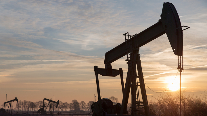 Возобновлена нефтедобыча на крупнейшем ливийском месторождении