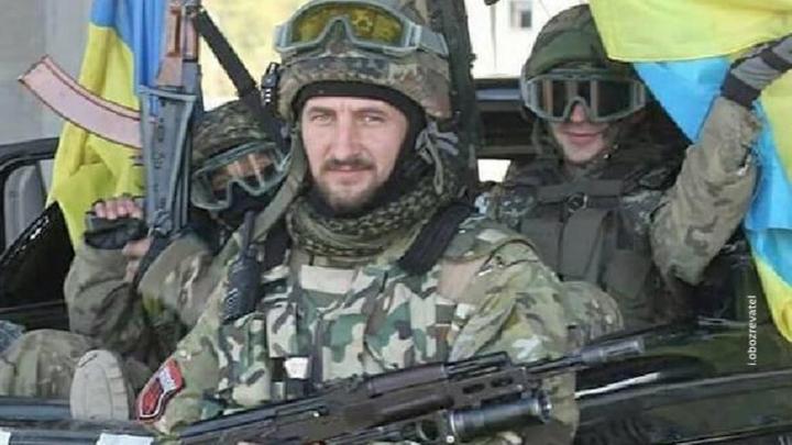 Полиция Украины получила сведения о заказчиках убийства Шеремета