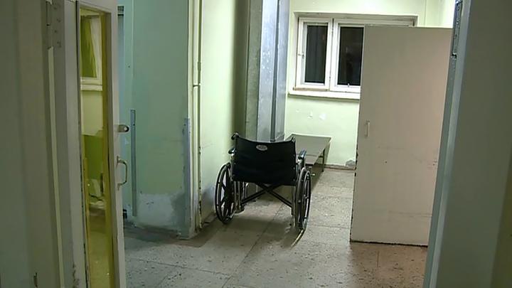 Прокуратура займется водителями, отказавшимися везти инвалида